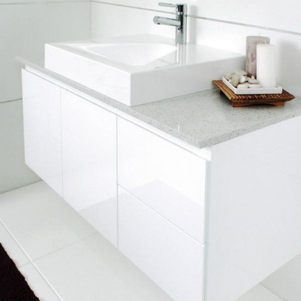 Bathroom displays brisbane bathroom accessories for Bathroom designs brisbane